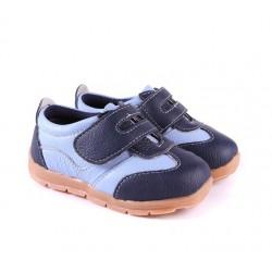 Pantofi sport pentru baietei