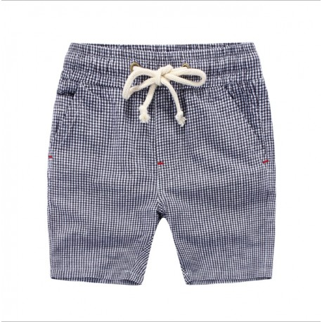 Pantaloni scurti baieti
