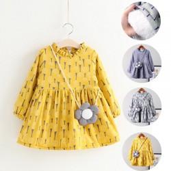 rochita de zi fetite